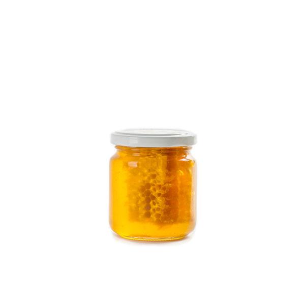 mel-amb-bresca