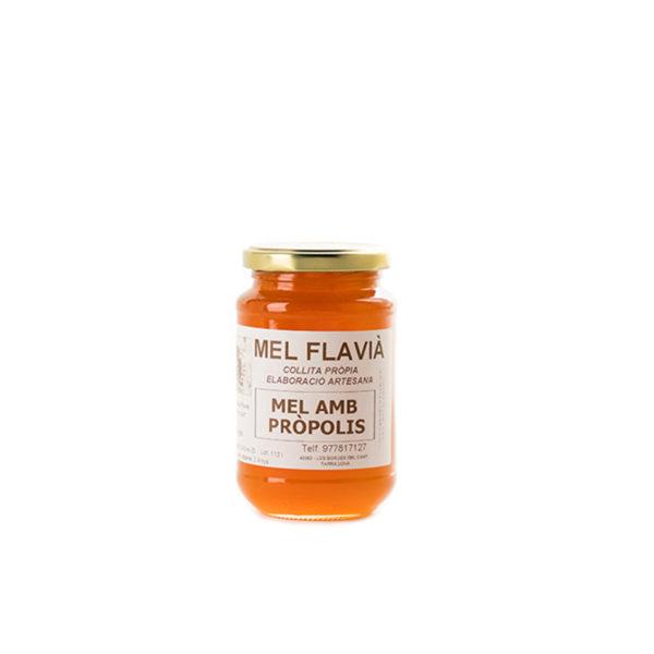 mel-amb-propolis