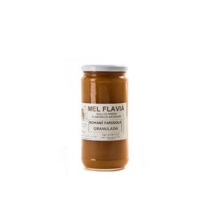 mel-granulada-romani-farigola-1kg