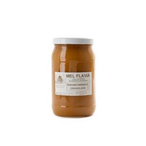 mel-granulada-romani-farigola-3kg