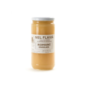 mel-romani-granulada-1kg