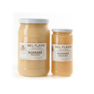 mel-romani-granulada