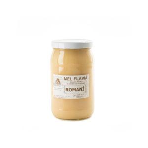 mel-romani-granulada-3kg